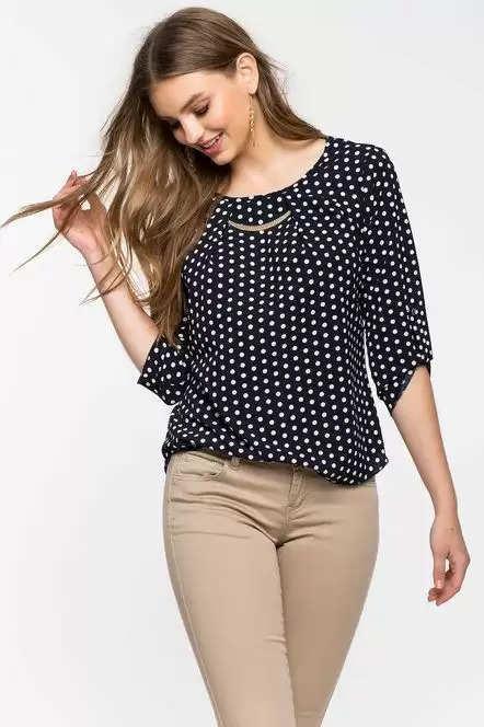 Fashion Tips : हमेशा फैशनेबल और स्टाइलिश रहने के लिए ये टिप्स आएंगे आपके बड़े काम