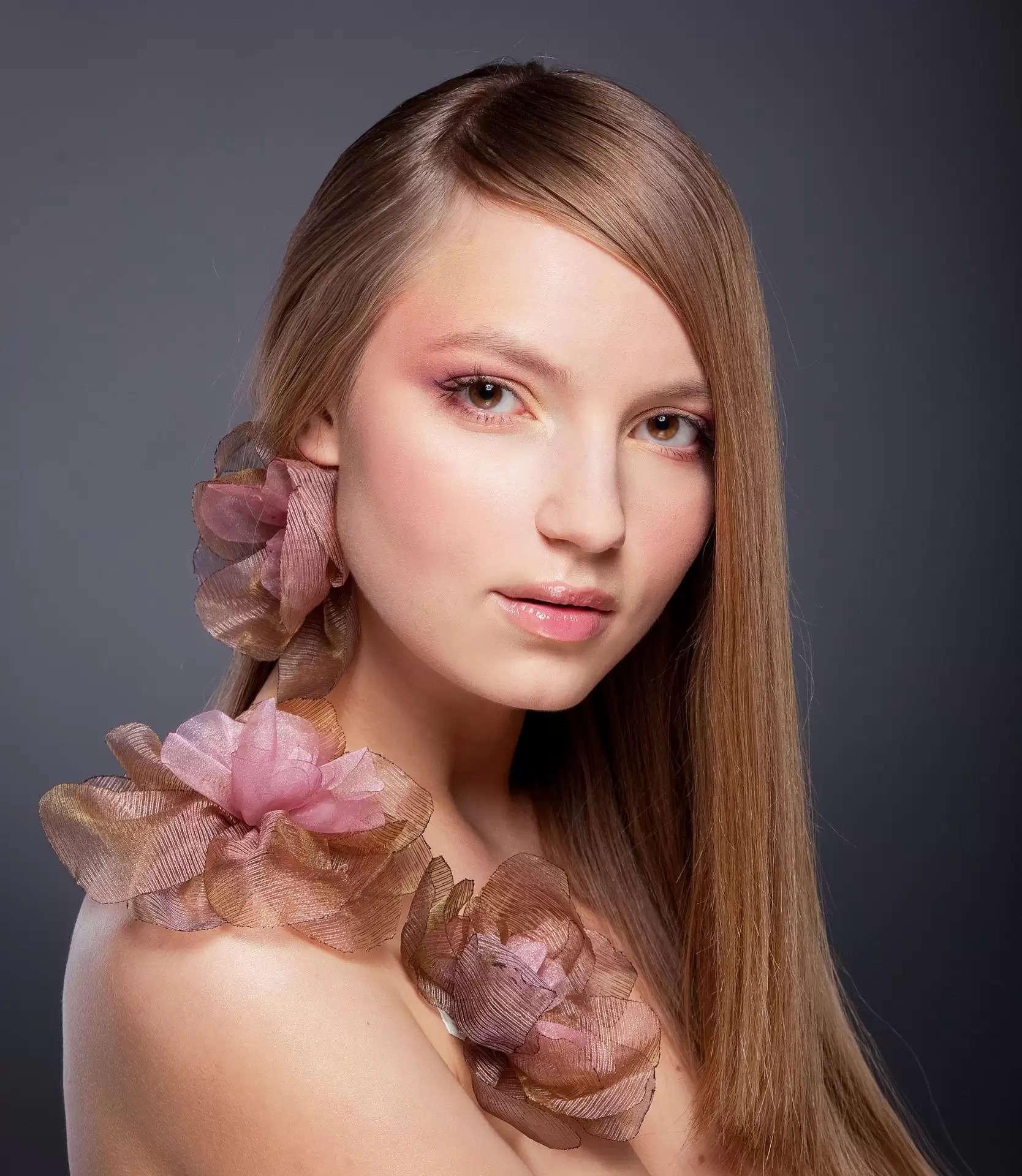 Skin Care Tips :- रूखी त्वचा से जल्द छुटकारा पाने के लिए इस्तेमाल करे ये होममेड फेस सीरम